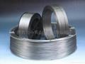Titanium wire 3