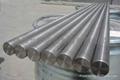 Titanium rod/bar