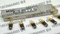 KICSTART 爐溫測試儀 在線測溫 自動化SMT 4