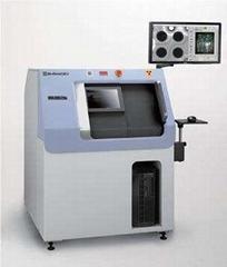 岛津X-Ray 检测设备SMX-1000 Plus时效分析
