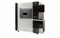 島津X-Ray 檢測設備SMX-1000 Plus時效分析 3