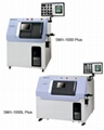 島津X-Ray 檢測設備SMX-1000 Plus時效分析 5