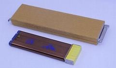 原裝進口二手爐溫測試儀備用機KIC測試儀
