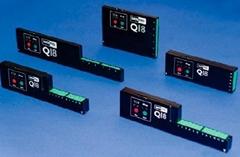 DATAPAQ 爐溫記錄儀 回流爐測溫儀 回流焊測溫