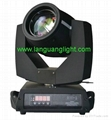Sharpy 200W Beam Light/Beam Moving Head Light/Stage Light/Entertainment Light