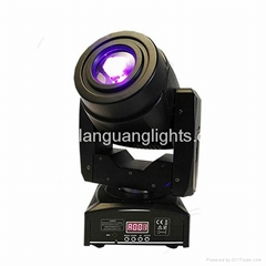 LED Moving Head 60W/Cabe