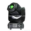LED Moving Head 90W/Cabeza Movil LED/LED Gobo Light/LED Stage Light/Led Disco