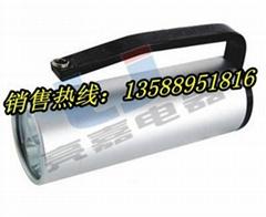 供應RJW7100