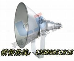 """NTC9210防震投光燈""""柳市廠家"""""""
