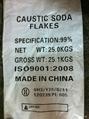 Sodium Hydroxide 1