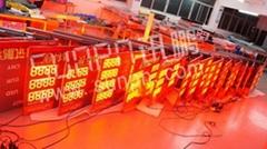 LED exchange rate sign manufacturer