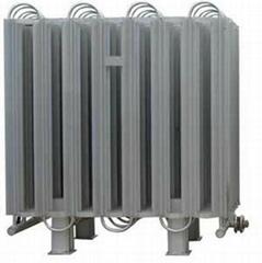 低溫液體汽化器