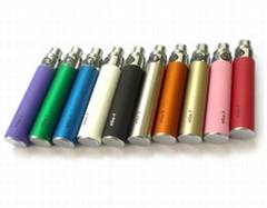 batterie eGo-T  (eGo E-Cigarette Battery)