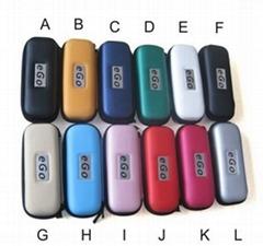 Ego Travel Case / Ego-T Zipper Case/eGo bag
