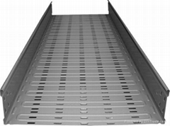 武漢電纜橋架生產直銷
