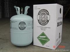 国产制冷剂r134a