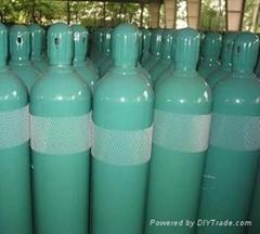 国产制冷剂r14