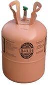 国产制冷剂r401b
