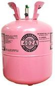 国产制冷剂r402a