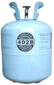 国产制冷剂r402b
