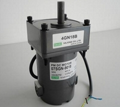 07SGN-9018/4GN18B