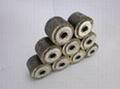 鍍銅鋼絲輪 1
