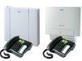 Hipath1100系列通訊系統