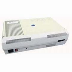 通利TL9000Z型數碼程控交換系統