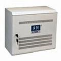 程控電話交換系統TL9000-