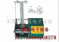 自动带式电阻成型机/二极管成型机