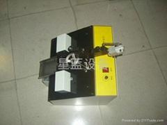 管装可控硅成型机