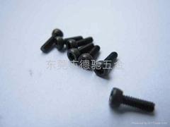 12.9級手機電子螺絲