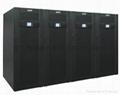 EK-M多制式模块化UPS系列