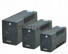 EK200后备式UPS