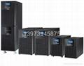 EK900高频在线式UPS