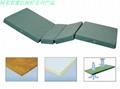护理床床垫