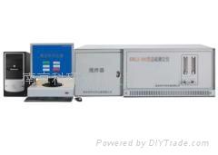 液化石油氣總硫測定儀