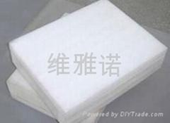.EPE珍珠棉