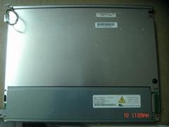 三菱AA121XK04液晶屏
