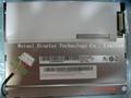 友达G065VN01V1液晶屏