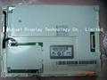 G057QN01 V.1液晶屏