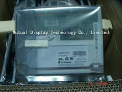 LB064V02-TD01 液晶屏
