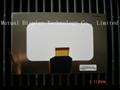 LMS700KF05   液晶屏 1