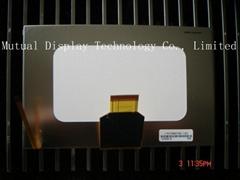 LMS700KF05   液晶屏