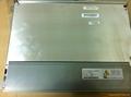 三菱AA121XK01液晶屏