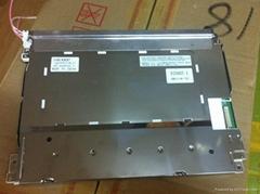 LQ104S1DG21液晶屏