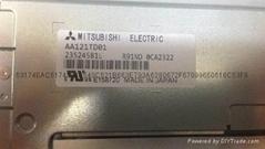 AA121TD01三菱12.1寸液晶屏