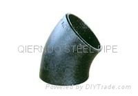 ASTM A312 304 Stainless Steel Elbow