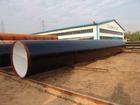 API 5L PSL2 X52 seamless steel pipe