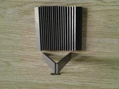微电机马达磁条